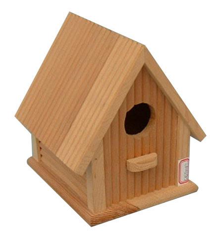 China pine wood bird house china wooden boxes wooden for Wooden bird house plans