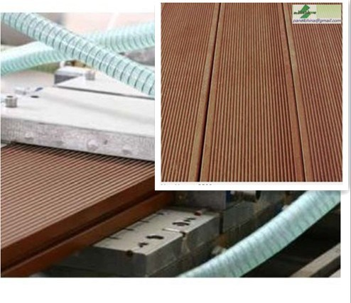 Laminate flooring anti slip laminate flooring for Non slip mat for laminate flooring