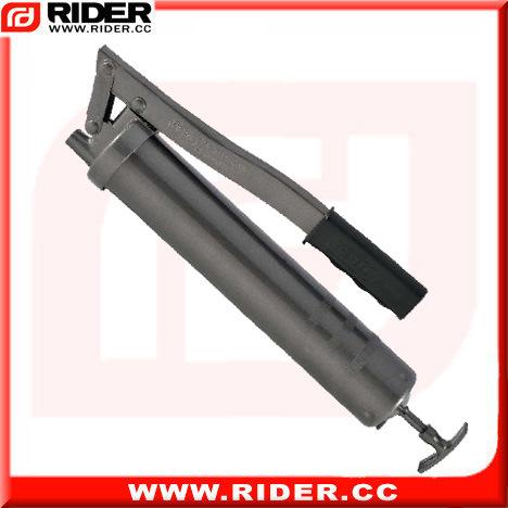 500cc Manual Lubricator Hand Grease Gun
