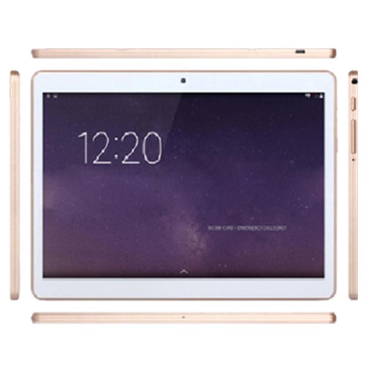 "9.6"" 3G Tablet PC Quad Core CPU Mtk6582 Ax9b"