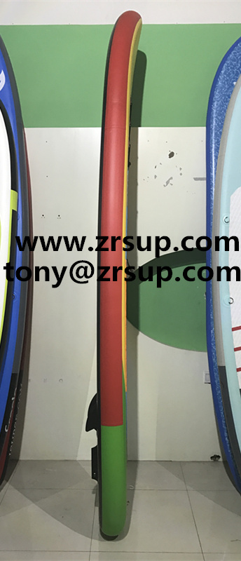 Durable Water Sport and Cheap Longboard Surfboards for Sale Long