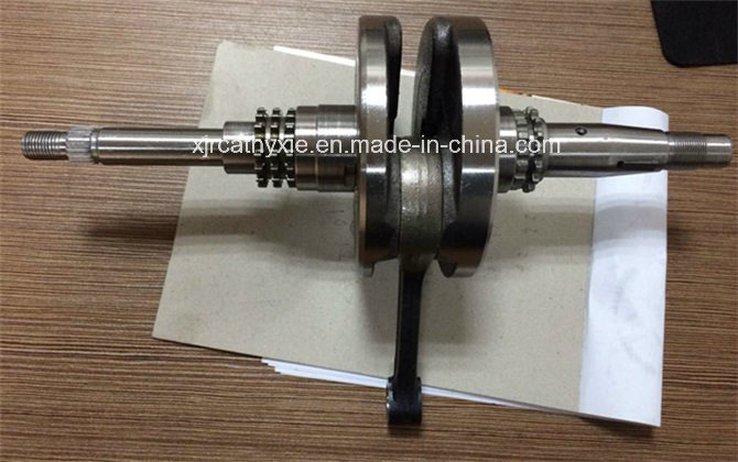 High Quality Keeway Motorcycle Parts (OUTLOOK125/150)