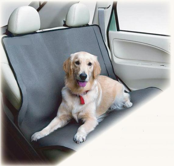 Pet Products Dog Car Seat Cover