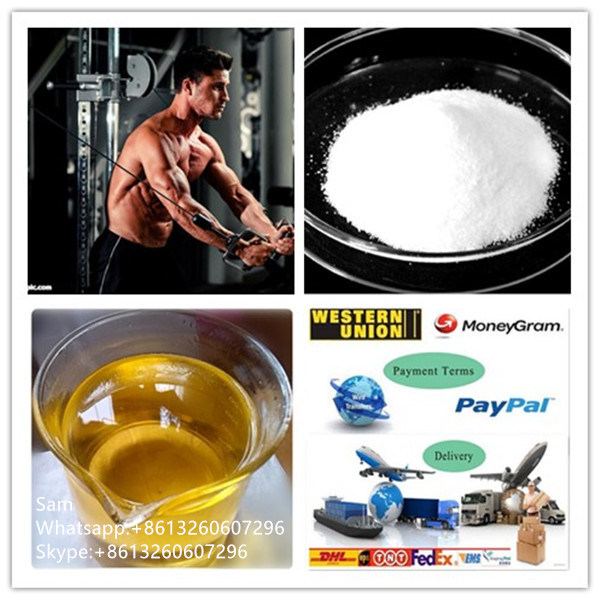 99.5% Purity Hot Sales Males USP Tadalafil (Adcirca) Steroids Sex Enhancement Hormone China