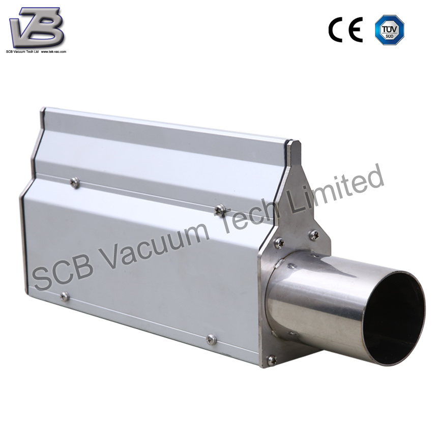 Scb Air Knife of Belt Driven Blower Drying System