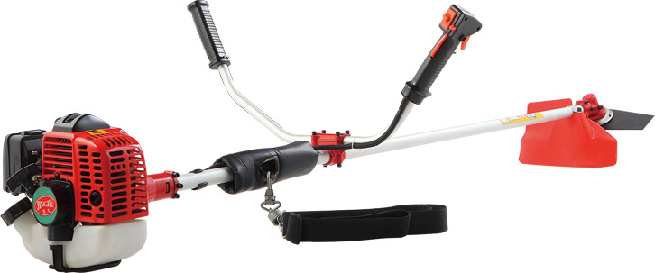Gasoline Brush Cutter (BC260B)