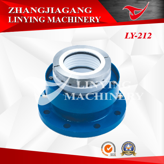 Mechanical Seal (LY-212)