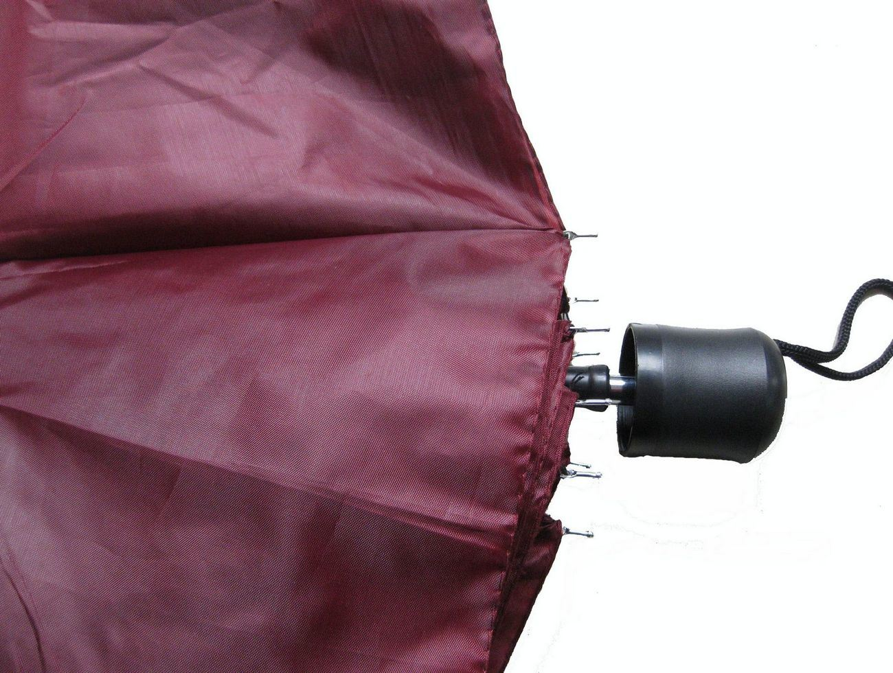 3 Fold Umbrella Promotion Umbrella Cheapest Umbrella (3FU001)