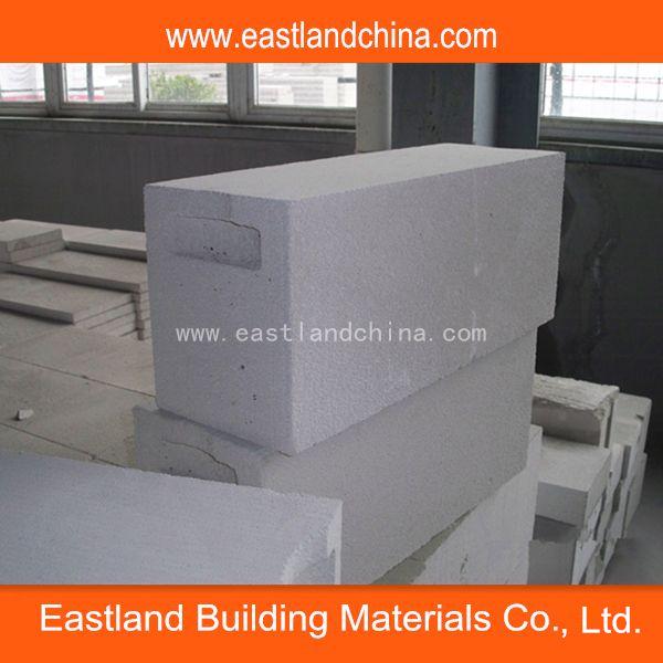 Alc Lightweight Wall Block and AAC Lightweight Concrete Block