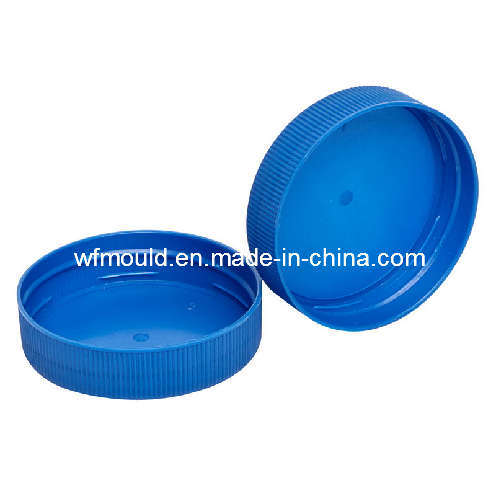 China plastic bottle cap mold china plastic bottle cap - Plastic bottles with caps ...