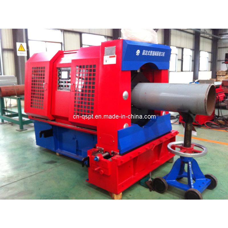 CNC Pipe Beveling Machine; Pipe Beveling Machine