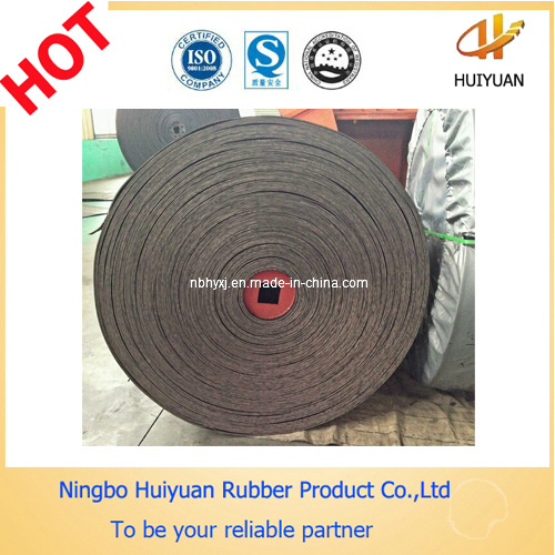 High Quality Rubber Conveyor Belt