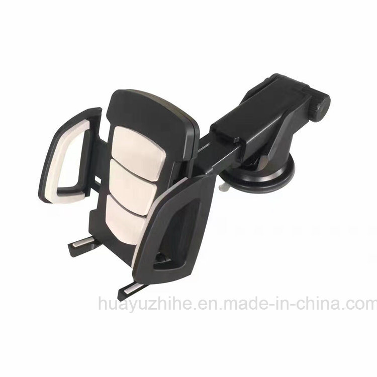 Universal Car Holder PU Good Quality