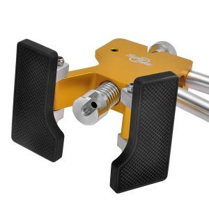 Car Body Dent Removal Smart Pulling Lifter