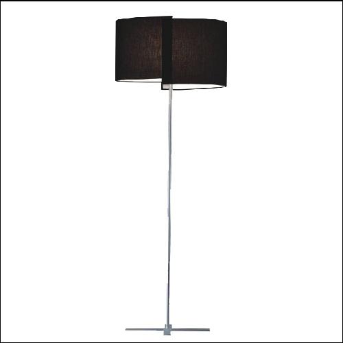 So Popular Modern Decorative Floor Lamp Lighting for Home