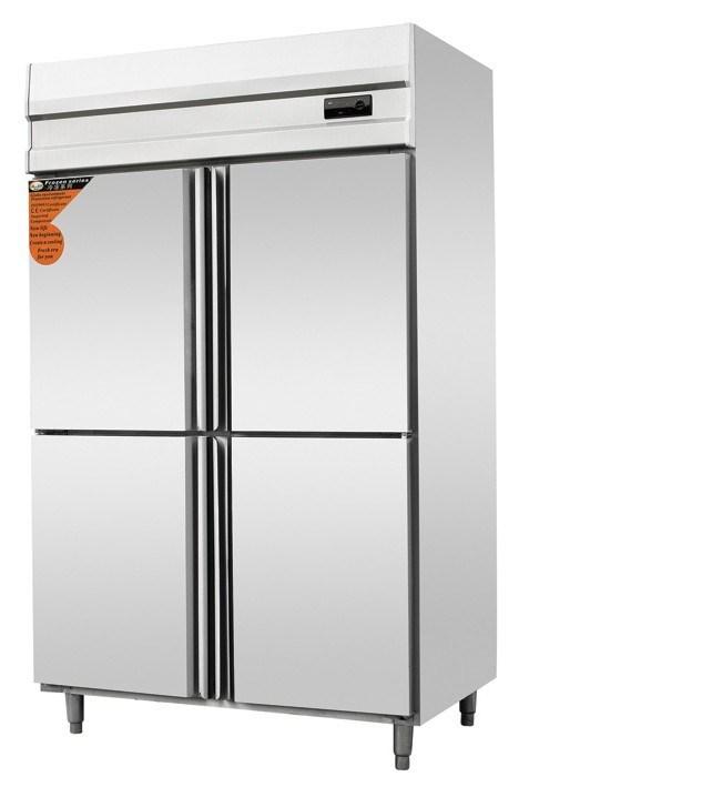 Daily Refrigerator Freezer Temperature Log Pictures