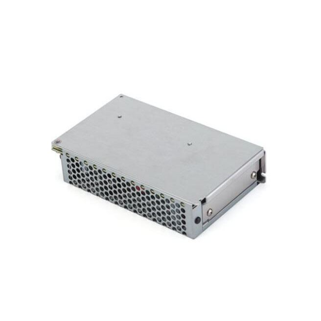 25W-150W Single Output Switching Power Supply (Ned/T Series)