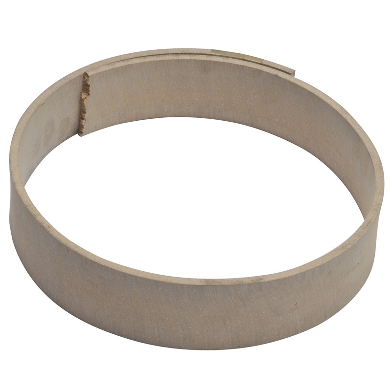 Brake Lining Roll for Auto Parts (XSBLR005)