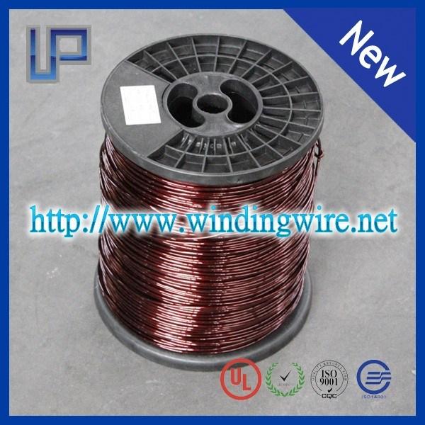 China Motor Winding Wire Pew 155 China Motor Winding