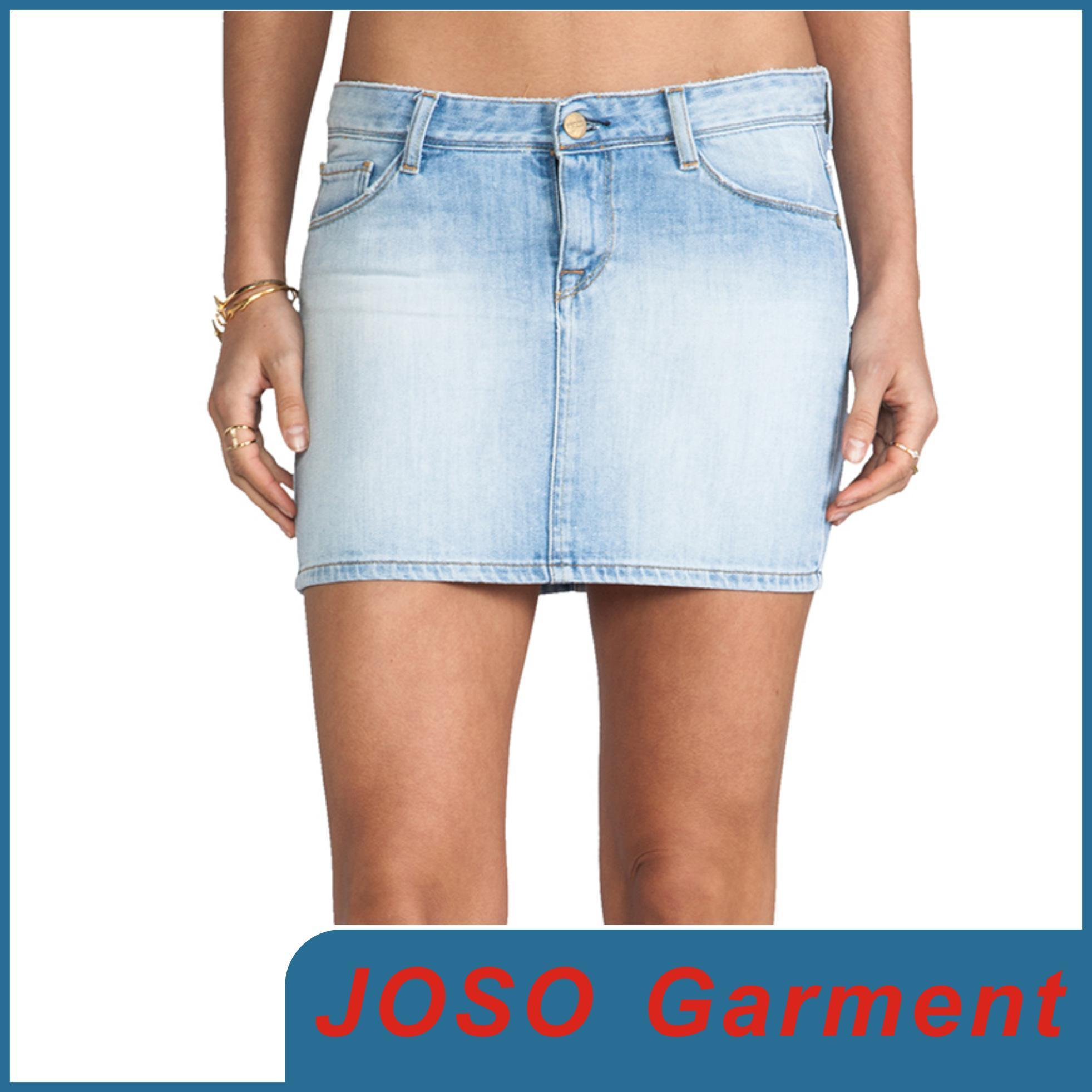 Women Skirts - JOSO (Shuncheng) Garment Co., Ltd. - page 1.