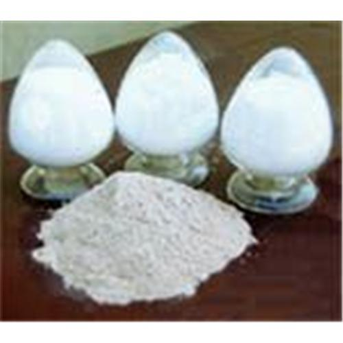Raw Steroid Powder Nolvadex Bulking Antiestrogen Tamoxife Citrate