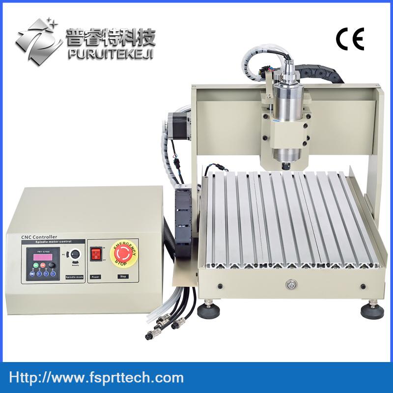 CNC Wood Cutting Equipment CNC Wood Engraving Machine