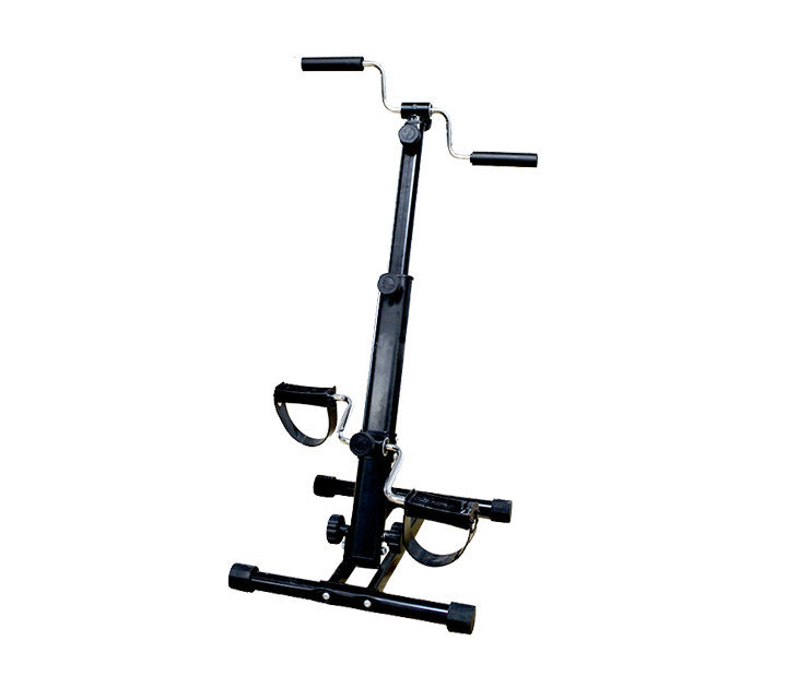 Rehabilitative Training Machine Arm and Leg Exercise Machine for Elderly