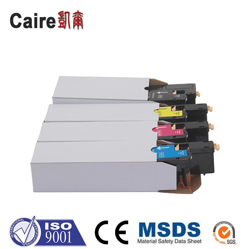 Hot Selling Cheap Price Compatible Toner Cartridge Clx-8640ND/Clx-8650ND with High Page Yield Printer