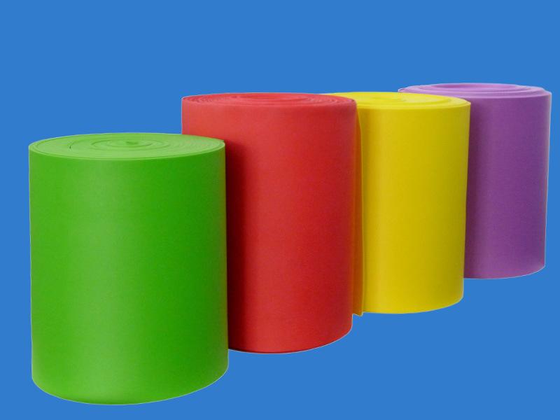 PE Foam (XPE/IXPE/XLPE foam)