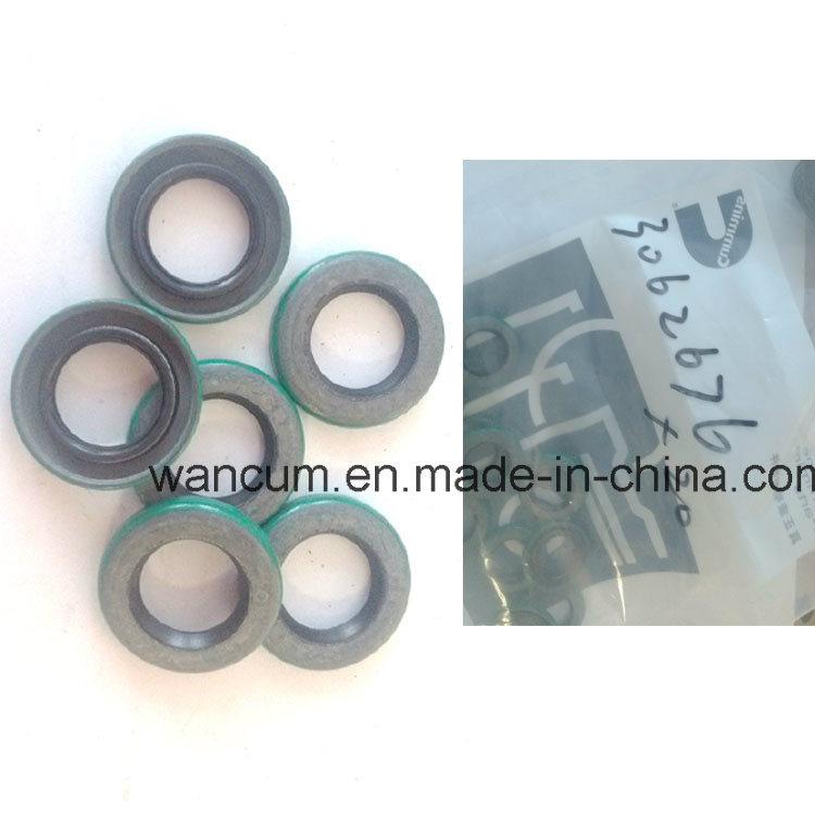 Bulldozer PT Pump Oil Seal 3062676
