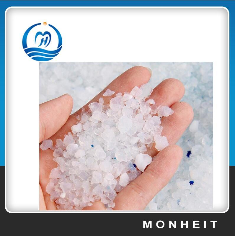Fast Delivery Resonable Price Pure Silica Sand