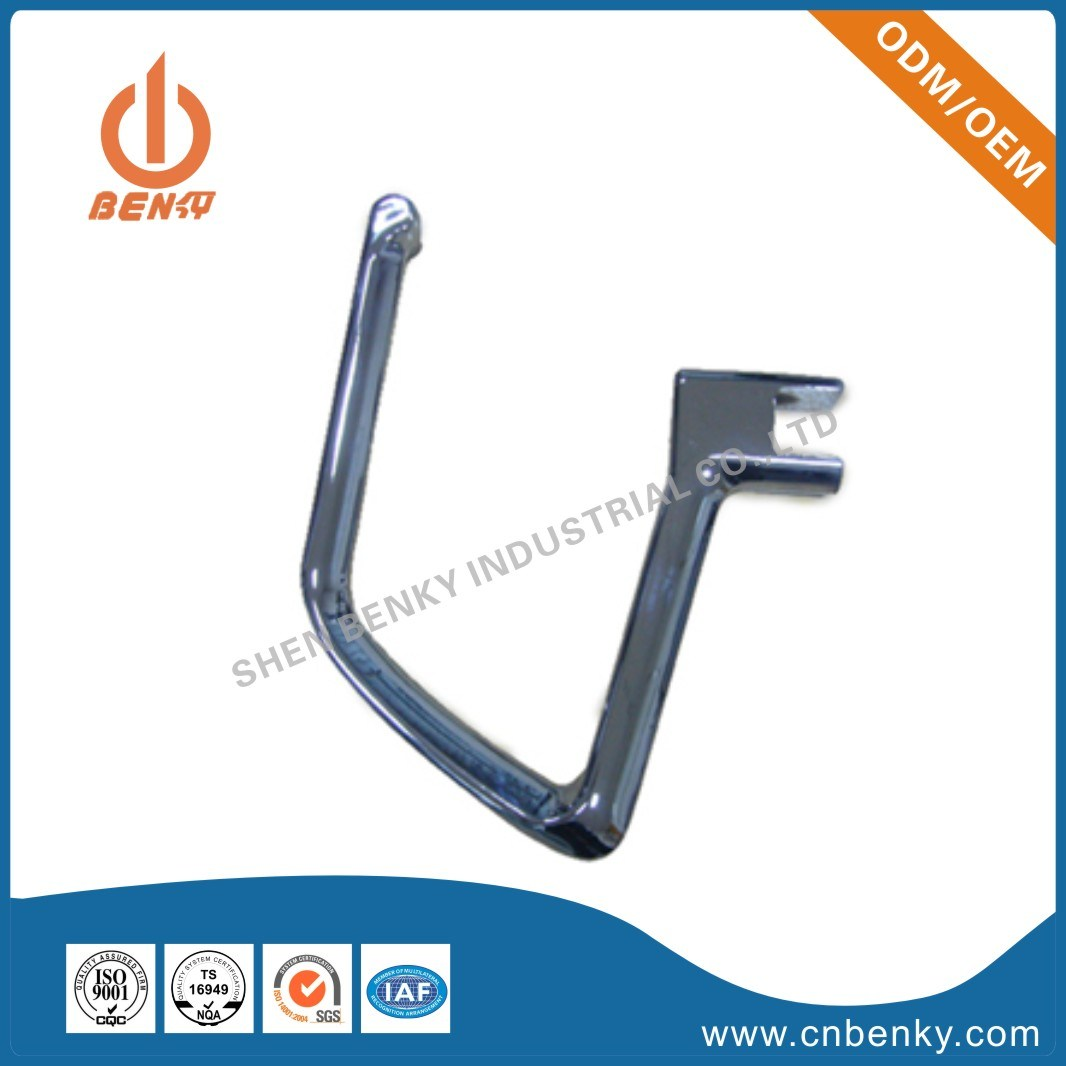 Aluminum Die Casting for Furniture Parts