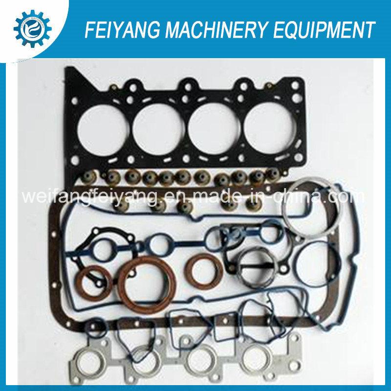 Full Overhaul Gasket Kit Engine Gasket