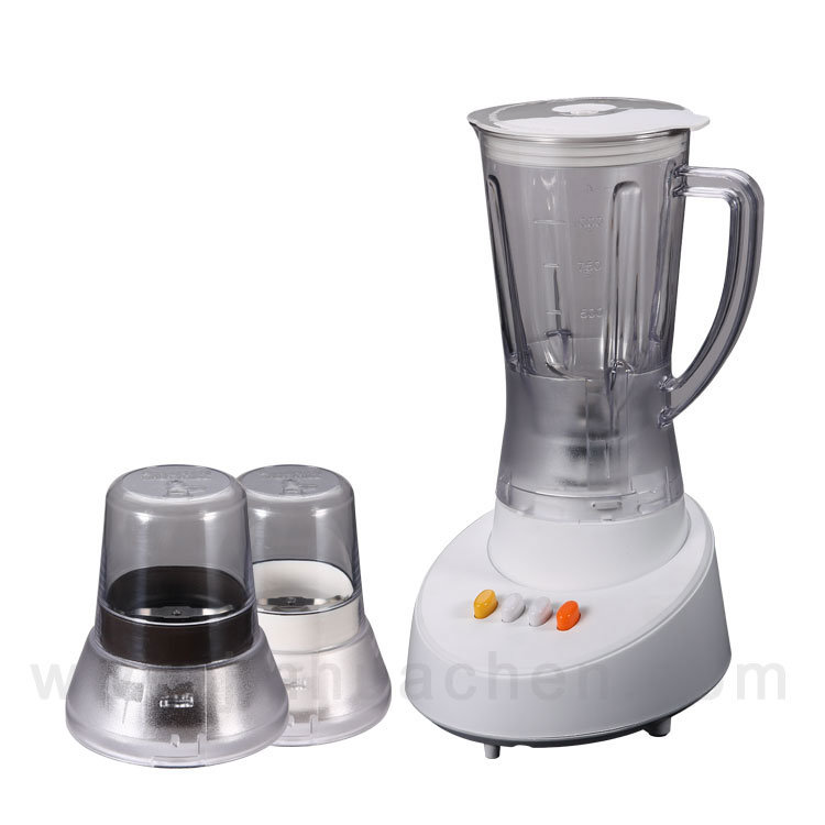 Multifunction Blender Kitchen Ware 3in1 (customizable)