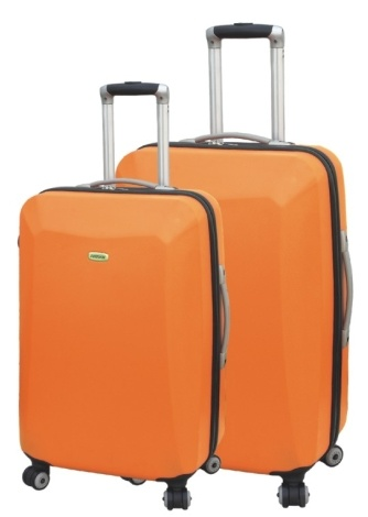 Promotion Hard Trolley Case ABS in Size 20/24/28 for Sale
