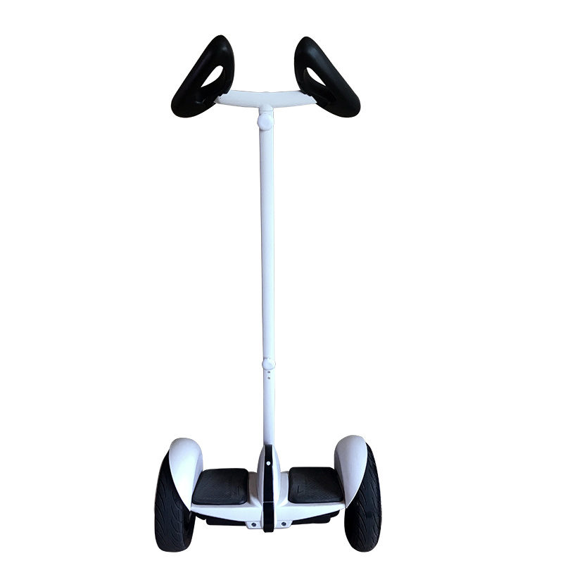 Best Price Electric Self-Balancing Unicycle