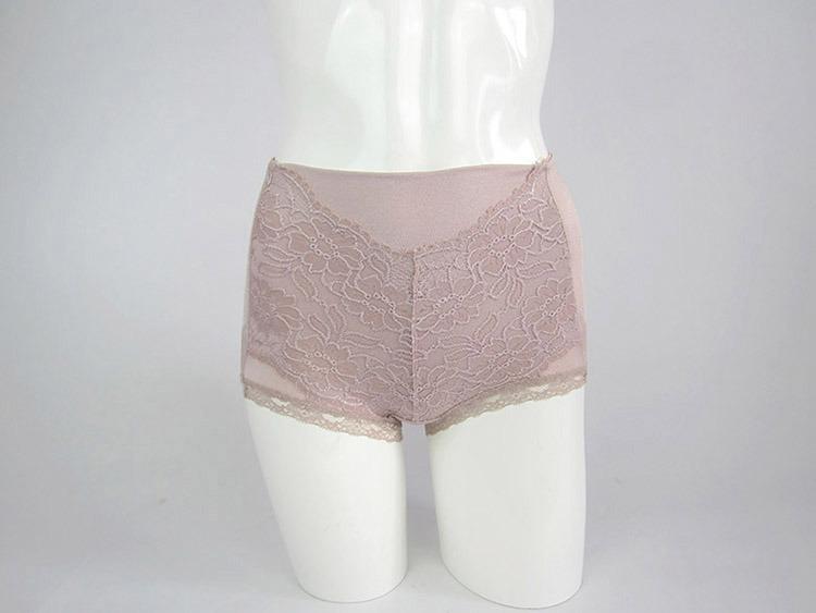 Backless Strapless Slimming Underwear Bodysuit