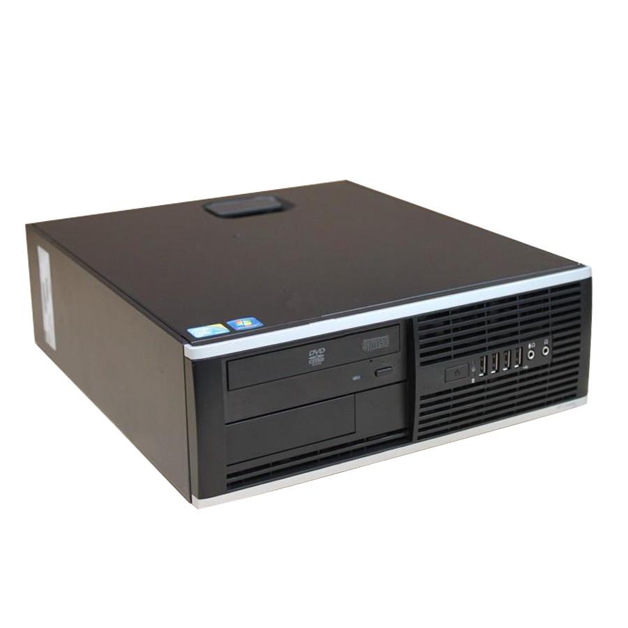 6005 Desktop Host Used Quasi System Host Computer