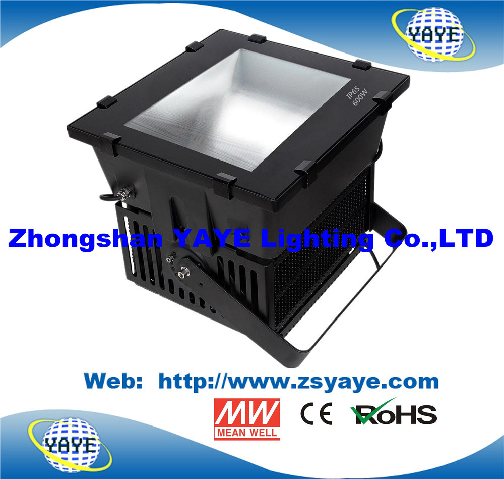 Yaye 18 Ce/RoHS 10W 20W 30W 50W 60W 70W 80W 100W 120W 140W 150W 160W 180W 200W 280W 300W 400W 500W 600W 1000W COB Outdoor SMD LED Flood Light/LED Floodlight