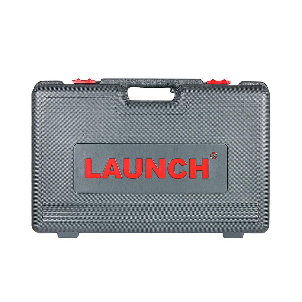 Launch X431 PRO3 Scanpad Bluetooth /WiFi Full System Car Diagnostic Scanner
