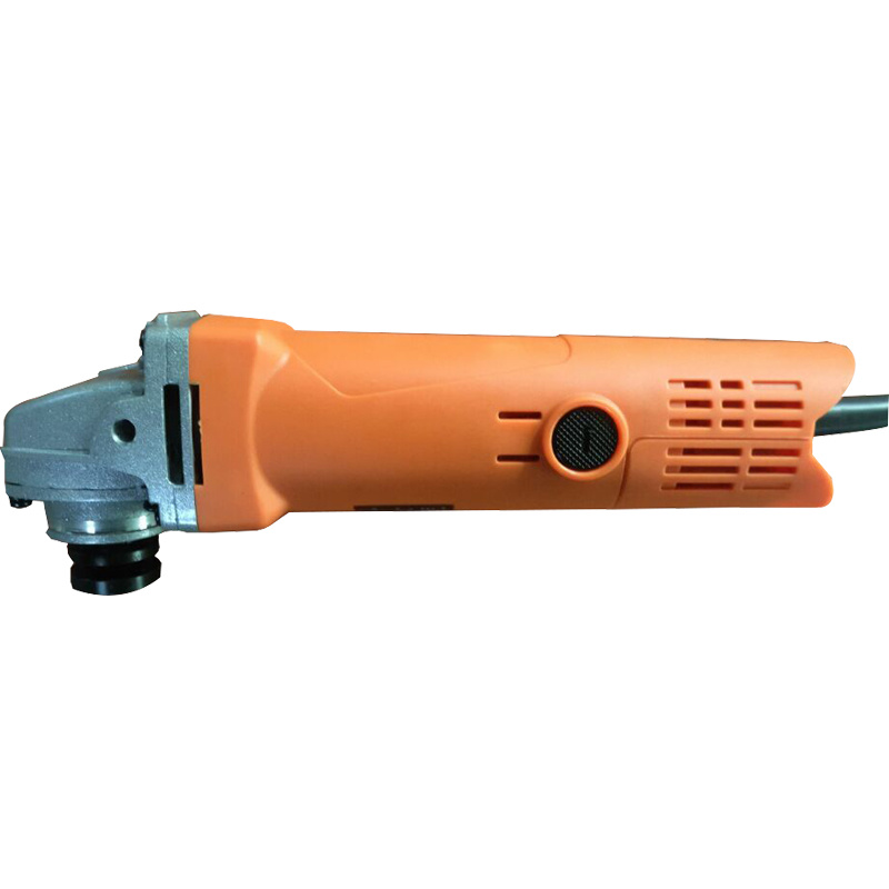 High Quality 100mm Angle Grinder China Manufacturer