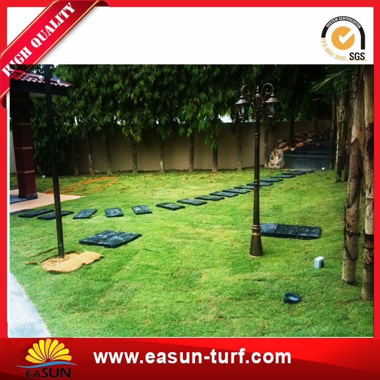 20mm Grass Height High Quality Artificial Grass Turf