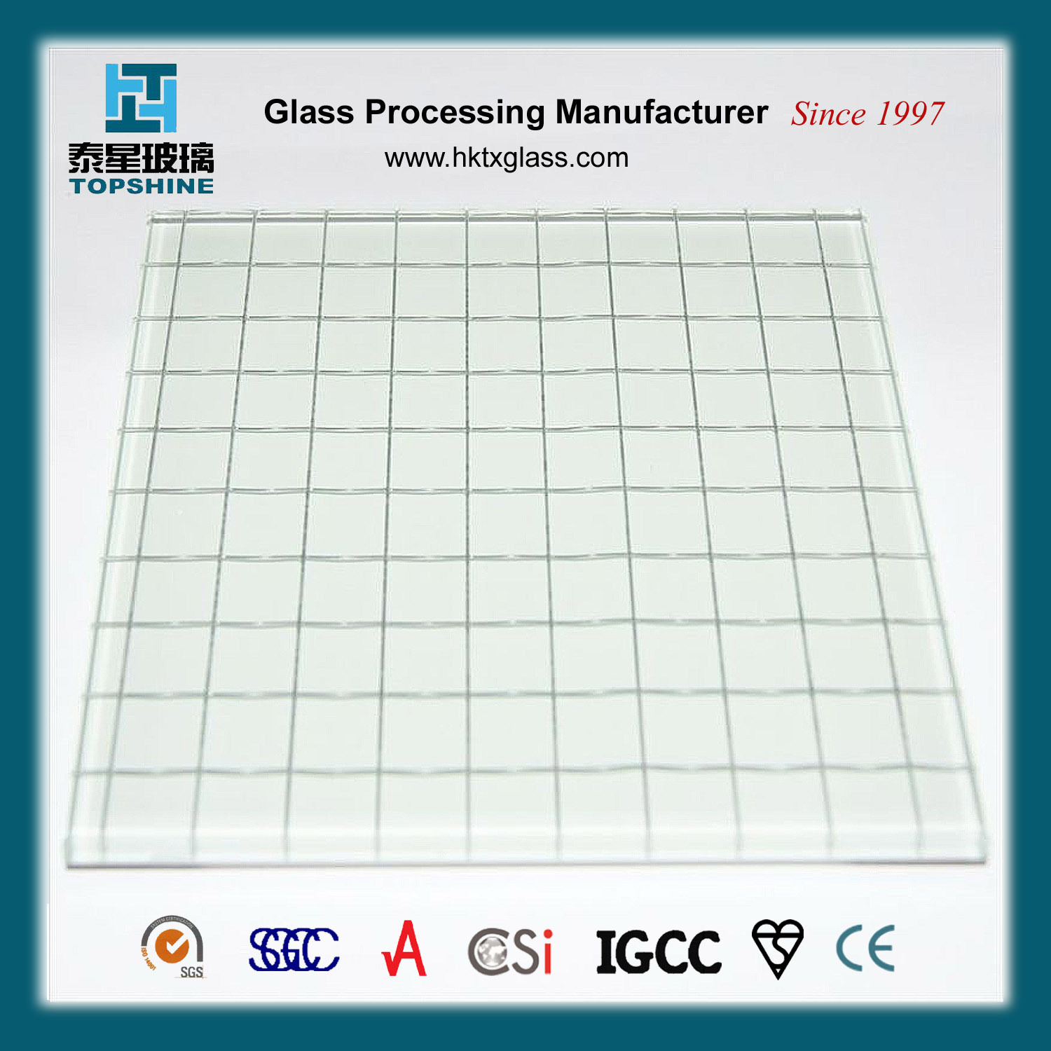 Awesome Misco Wire Glass Model - Electrical Diagram Ideas - itseo.info