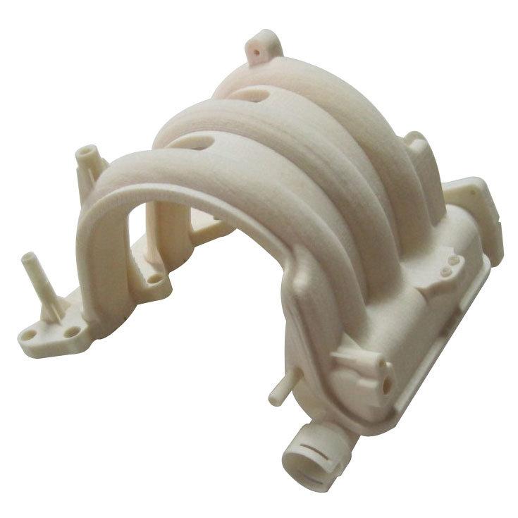 Professional CNC Machining / Prototype Manufacture in Chia