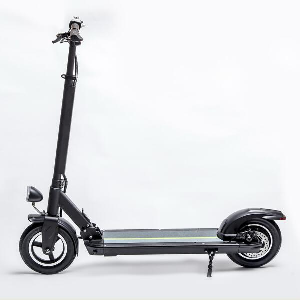 "10"" Electric Scooter/E-Scooter/Electric Bike/Electric Bicycle/E-Bike CE X5"