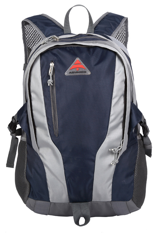 Fashionable Outdoor Hiking Travel Sport Backpack Bag