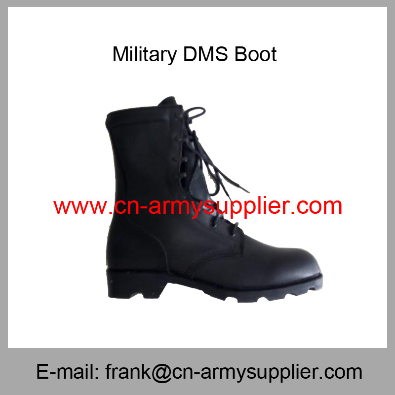 Military Boot-Tactical Boots-DMS Boot-Combat Boots