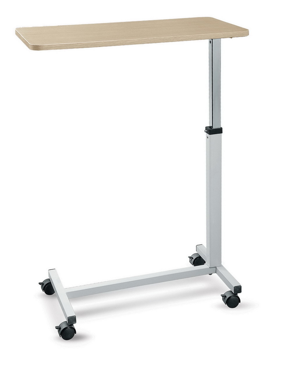 Hospital Over Bed Table - Home Medical Equipment - Compare Prices