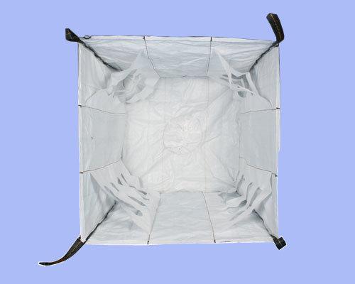 Baffled Bulk Bag