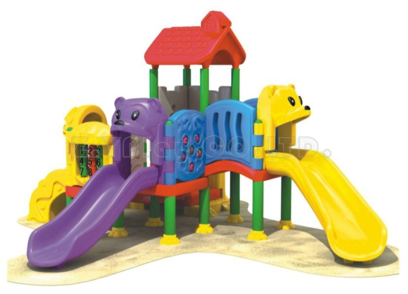 China kids playground indoor playground zy b7104 photos for Best indoor playground for toddlers